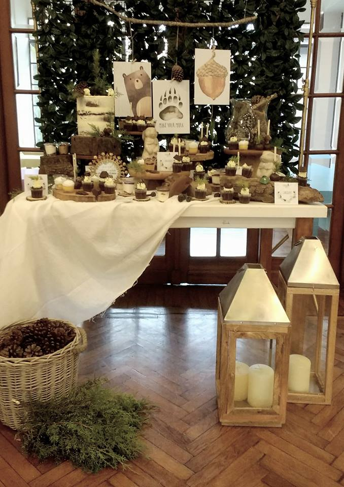 play-in-the-forest-party-candy-bar