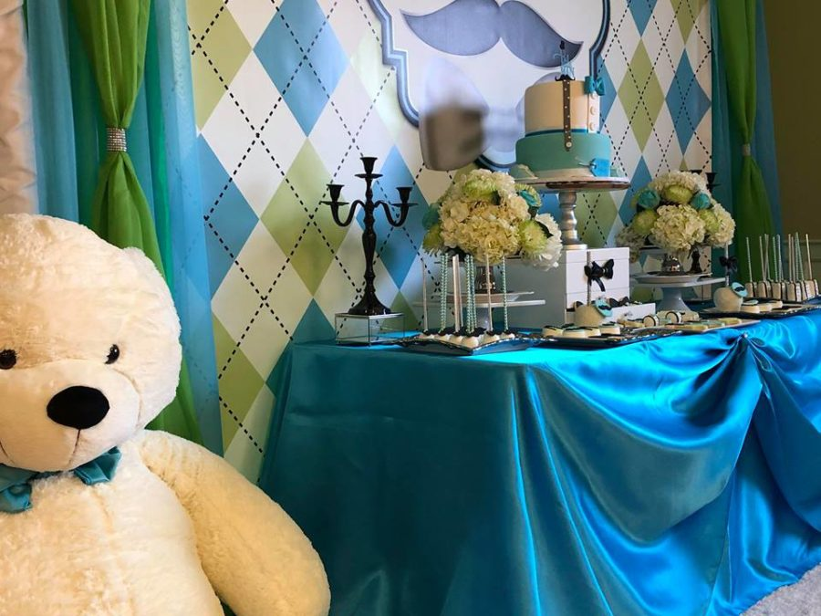 sophisticated-little-man-baby-shower-teddybear