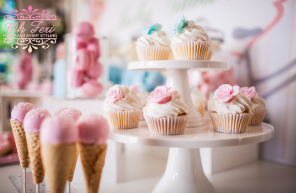 floral-baby-shower-desserts