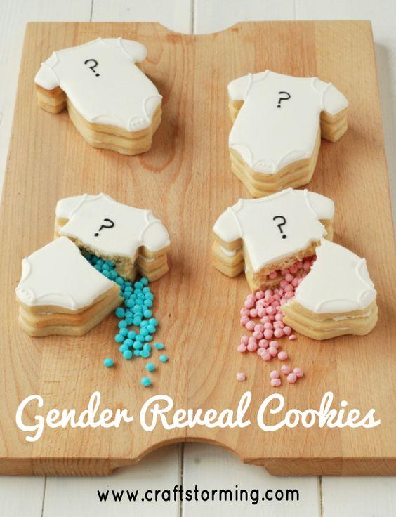 gender-reveal-cookies
