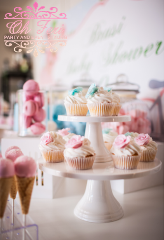 ice-cream-desserts-baby-shower-ideas