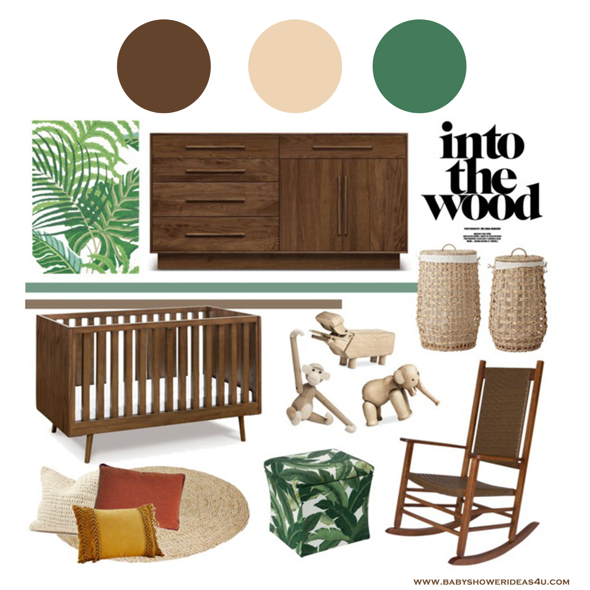 into-the-wood-baby-nursery-inspiration