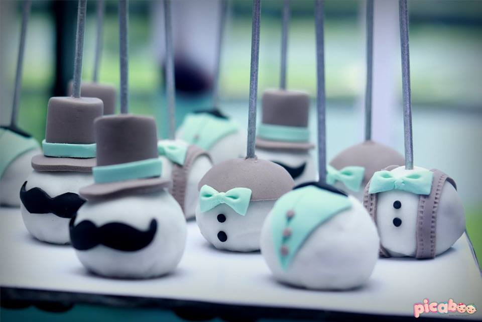 little-man-baby-shower-cakepops
