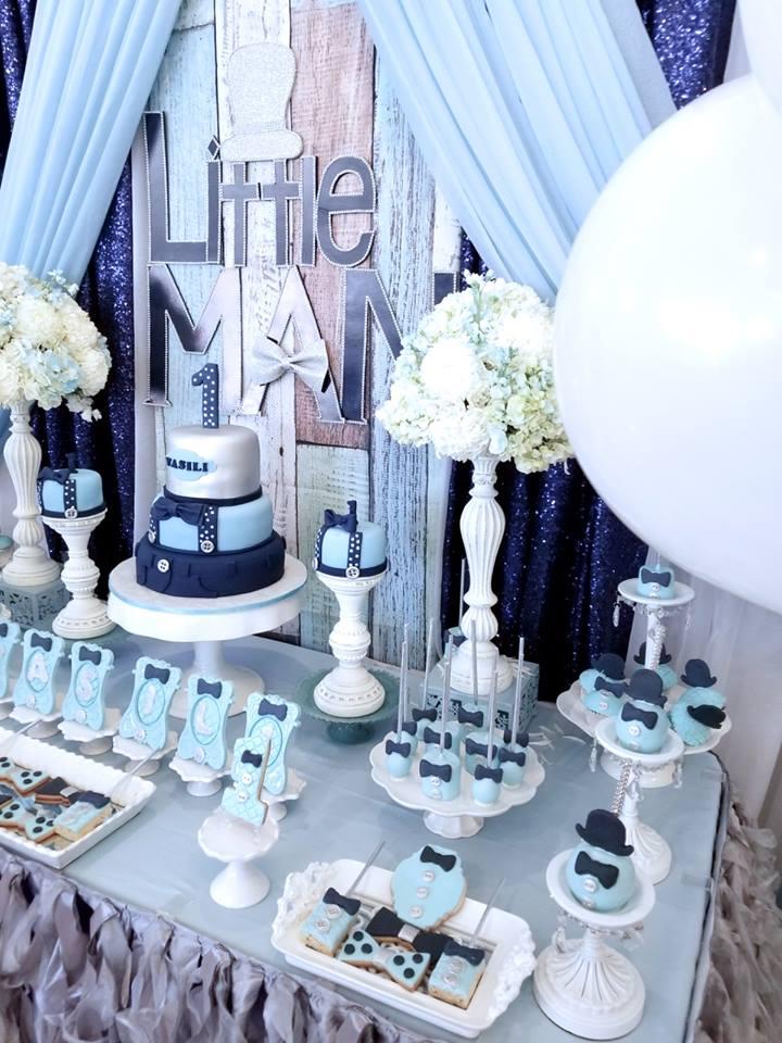 little-man-first-celebration-bows-cakepops