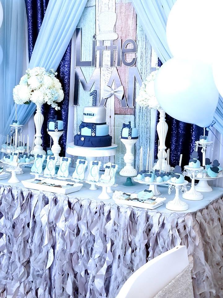 little-man-first-celebration-dessert-table-skirting