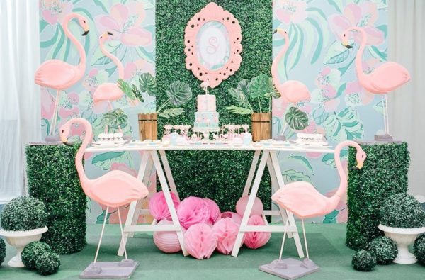 pink-flamingo-party