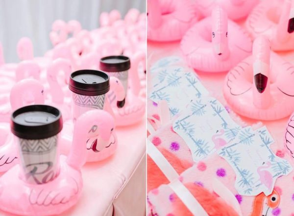pink-flamingo-party-decors