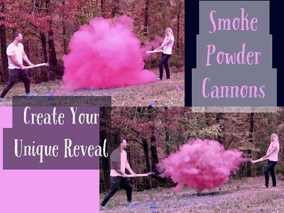 smoke-powder-cannon-gender-reveal