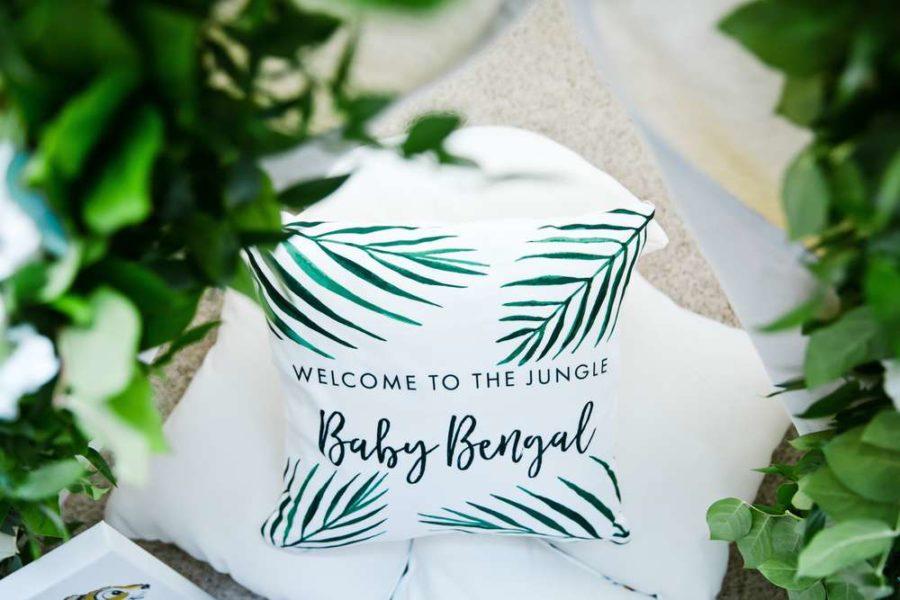baby-bengal-jungle-shower-custom-pillow