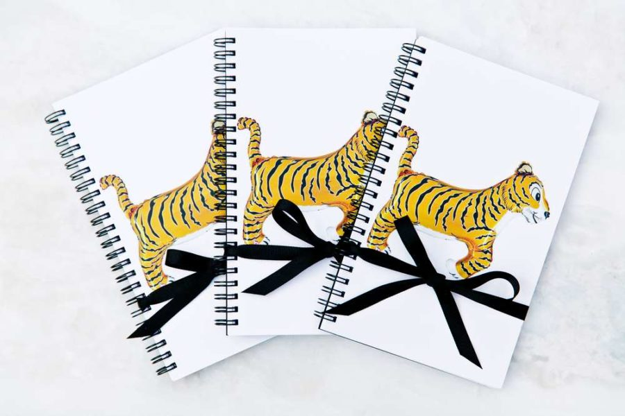 baby-bengal-jungle-shower-guest-notebooks