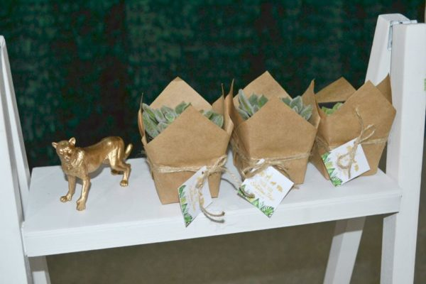gold-and-hunter-green-safari-baby-shower-thank-you