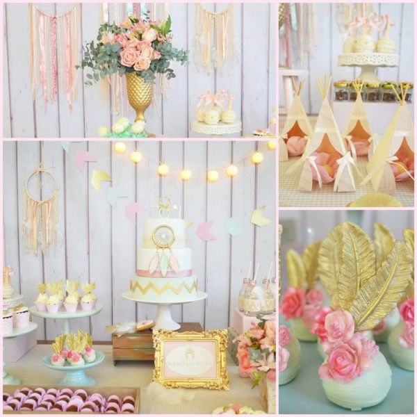 pastel-boho-chic-combined-bridal-shower-and-baby-shower-parties-joint