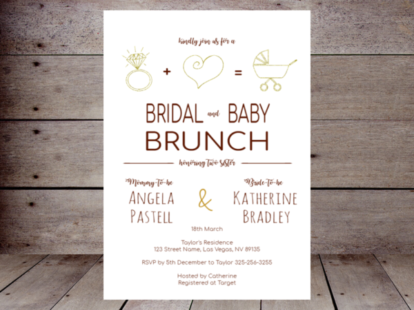 bridal-and-baby-shower-combined-brunch-party