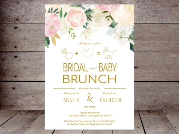 combined-baby-shower-and-bridal-shower-invitation
