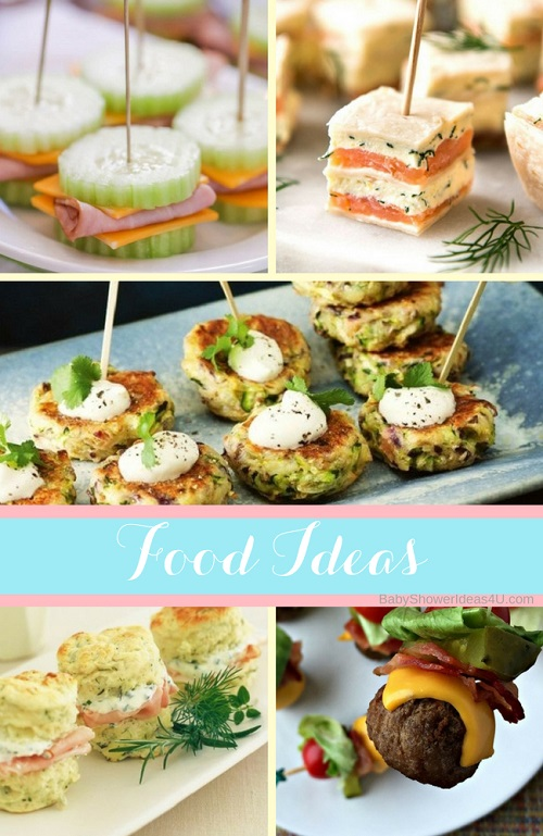 joint-baby-bridal-shower-food-ideas