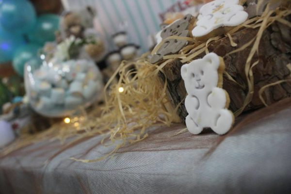 teddy-bear-baby-shower-cookies-coated