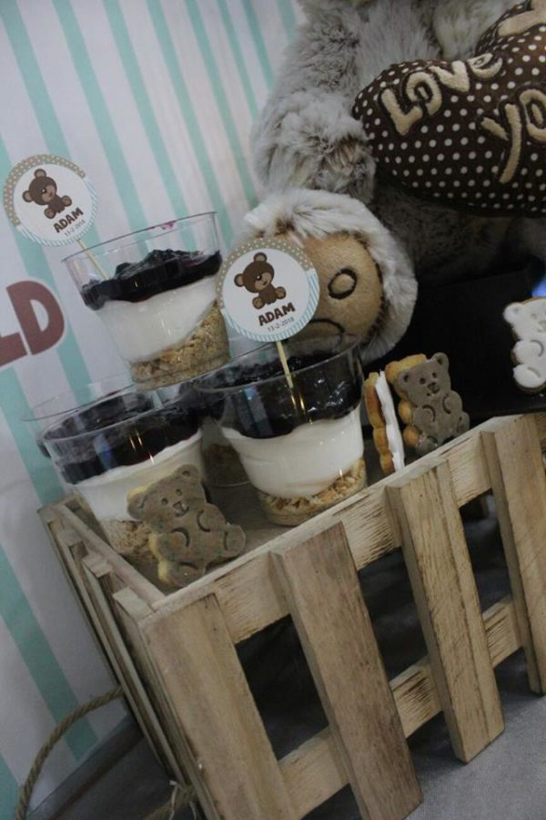 teddy-bear-baby-shower-decor-ideas