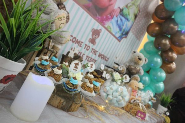 teddy-bear-baby-shower-main-table