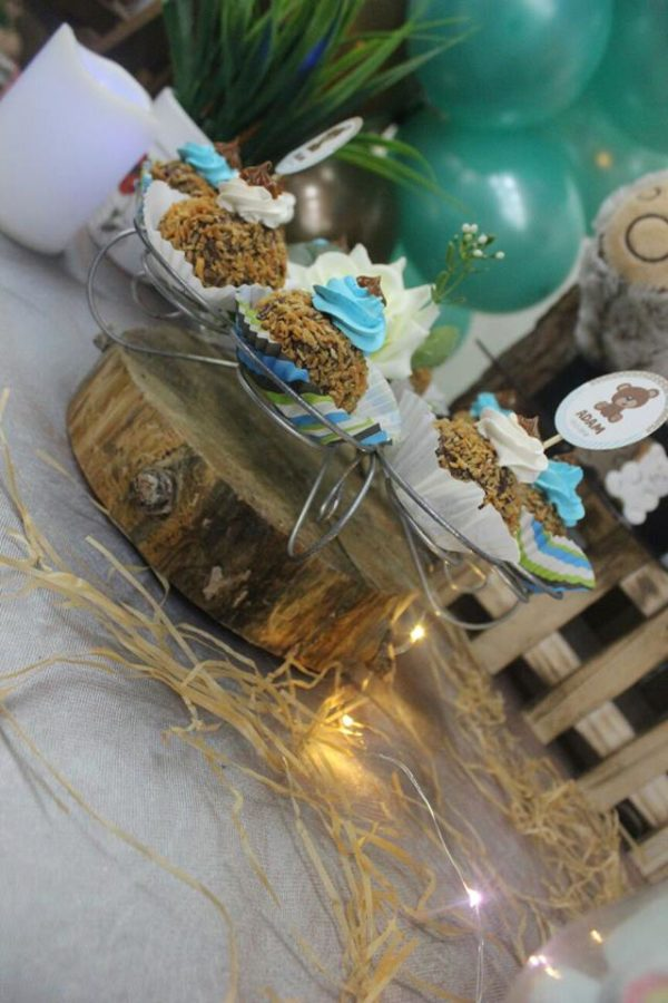 teddy-bear-baby-shower-treats