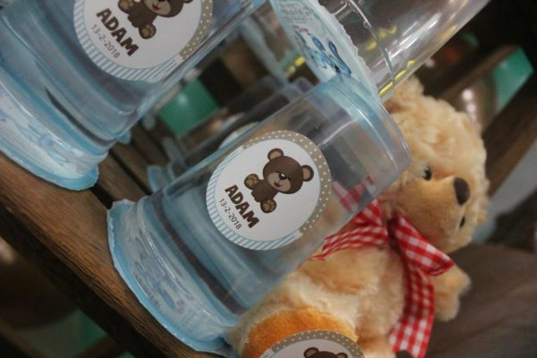 teddy-bear-baby-shower-water