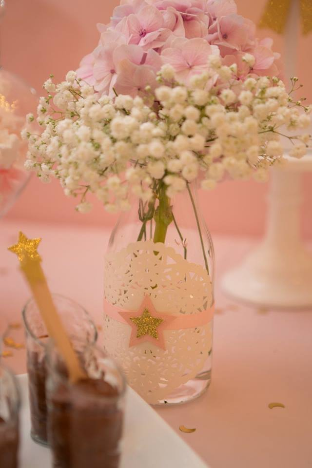 angelic-pink-baby-shower-babys-breath
