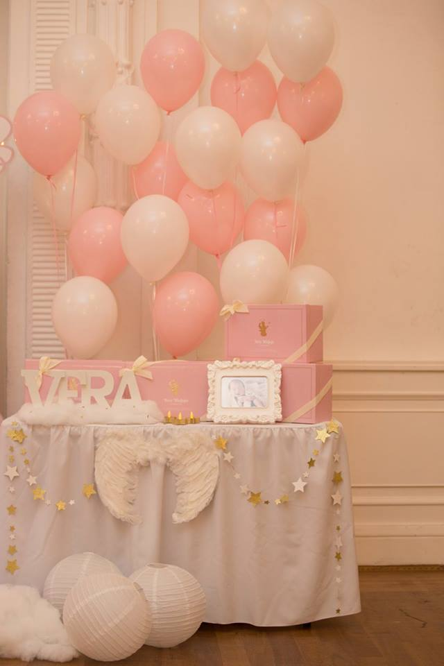 angelic-pink-baby-shower-balloons