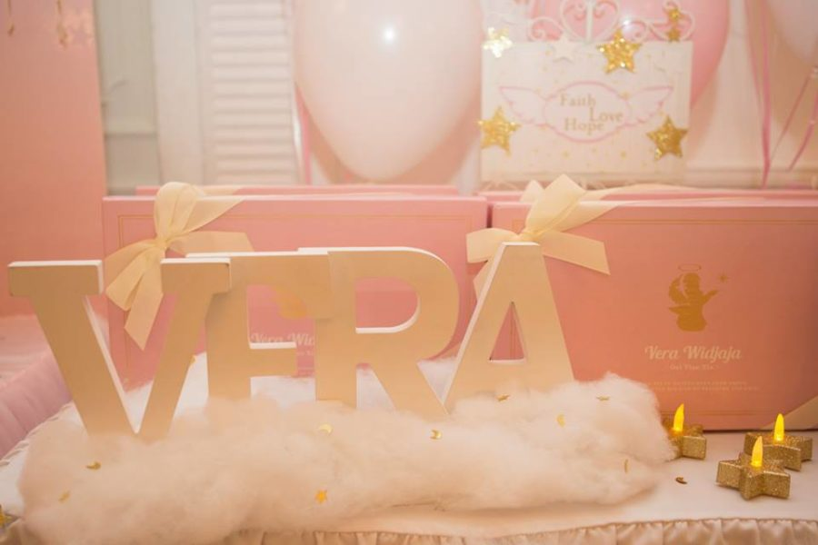 angelic-pink-baby-shower-block-letters