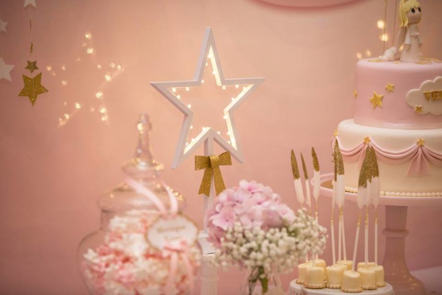 angelic-pink-baby-shower-light-up-star