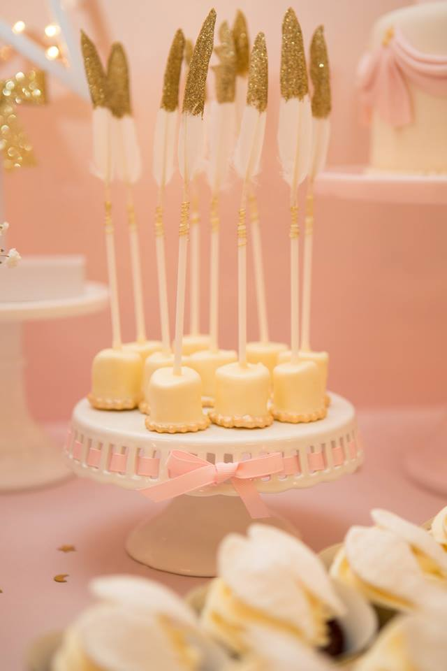 angelic-pink-baby-shower-marshmallows