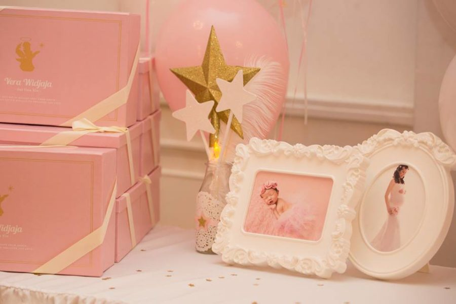 angelic-pink-baby-shower-pictures