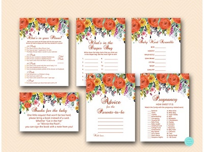 autumn-baby-shower-game-printables