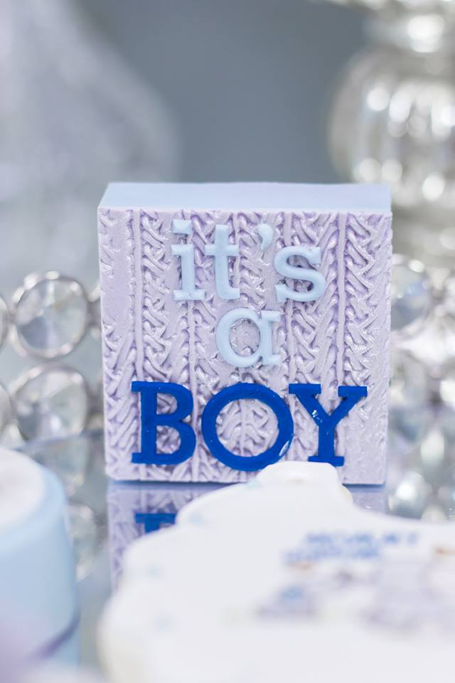 blue-and-silver-elephant-baby-shower-boy-treat