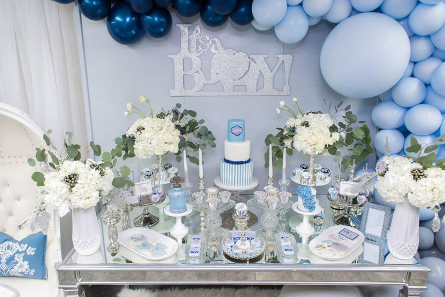blue-and-silver-elephant-baby-shower-desserts