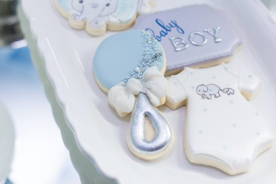 blue-and-silver-elephant-baby-shower-rattle-cookie
