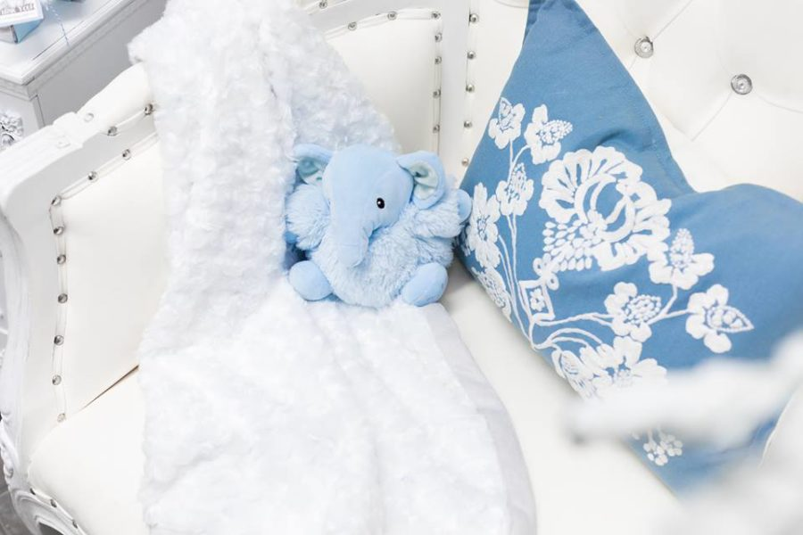 blue-and-silver-elephant-baby-shower-stuffy