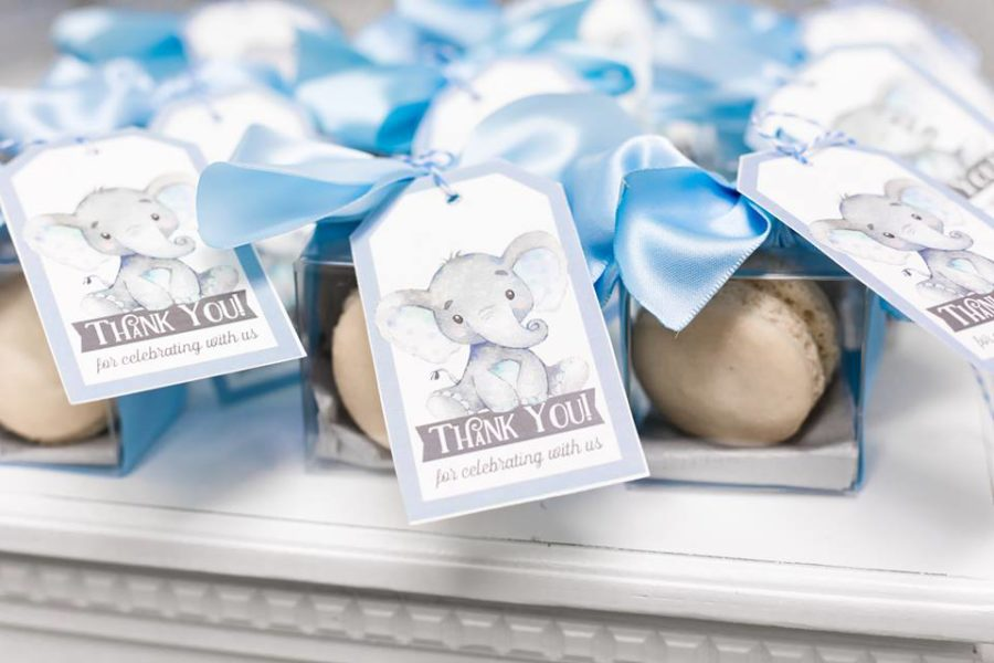 blue-and-silver-elephant-baby-shower-thank-you-gifts
