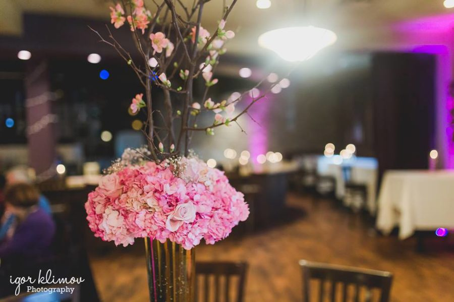 pink-cherry-blossom-baby-shower-blooms