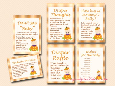 pumpkin-baby-shower-game-pack