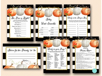 pumpkin-baby-shower-game-downloads