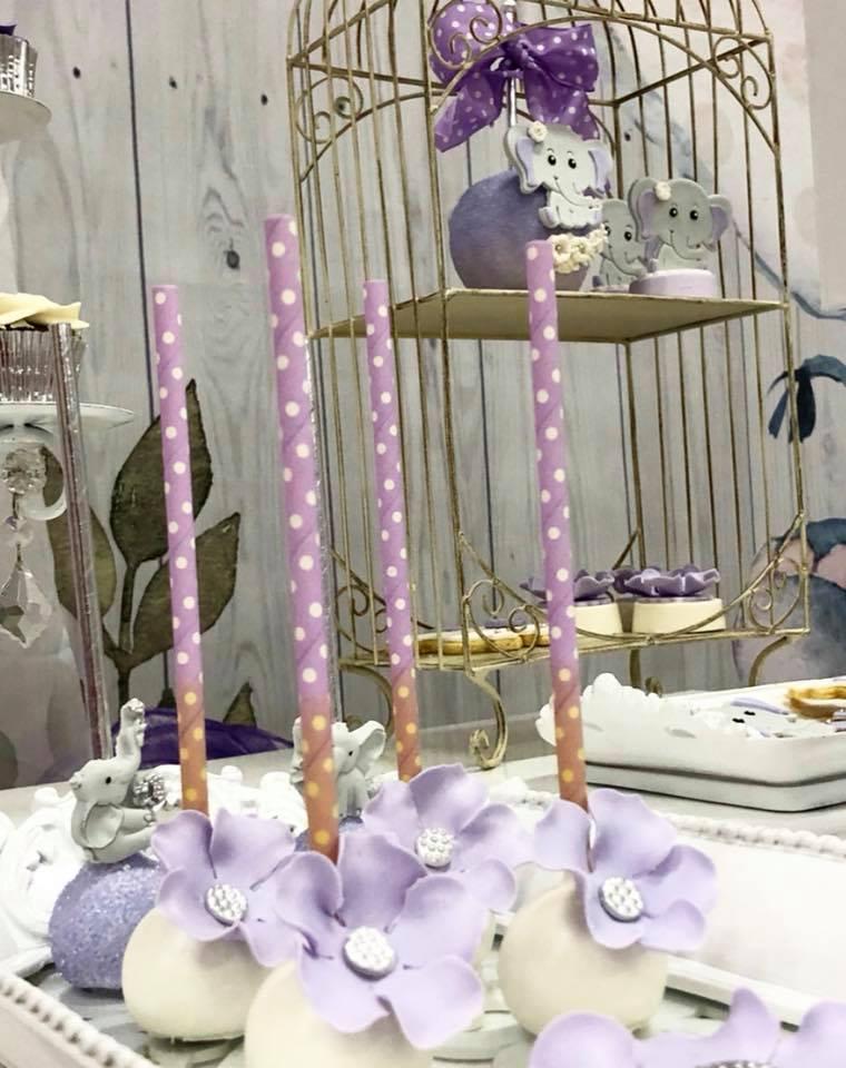 springtime-elephant-baby-shower-cakepops