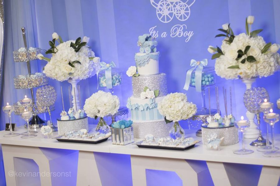 whimsical-carriage-baby-shower-desserts