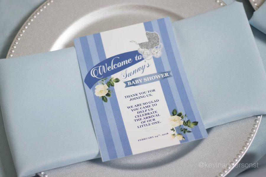 whimsical-carriage-baby-shower-invitations