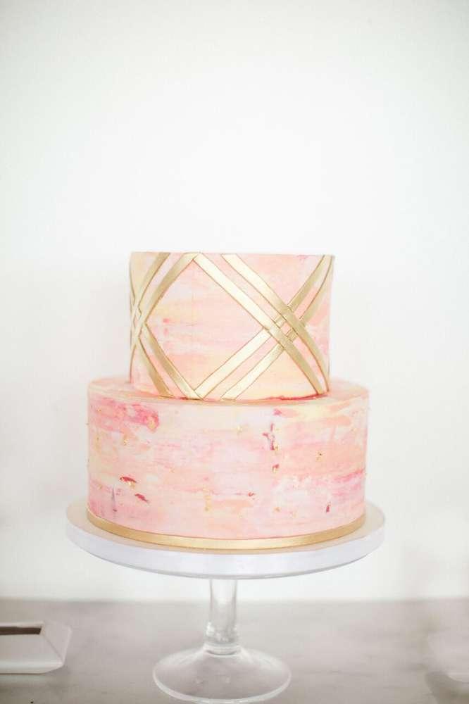whimsical-little-miss-baby-shower-cake