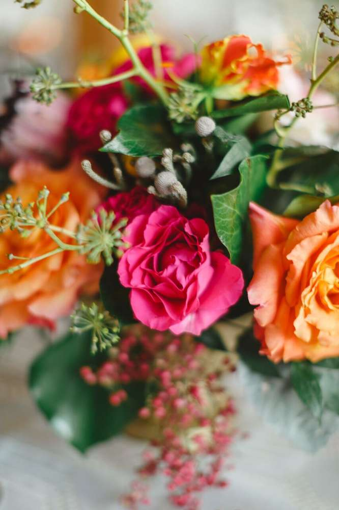 whimsical-little-miss-baby-shower-flowers