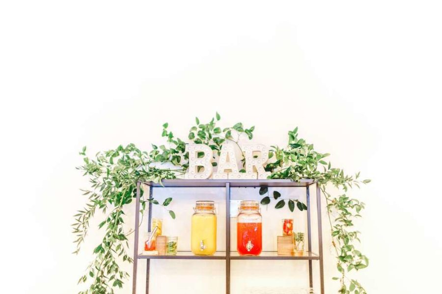 whimsical-little-miss-baby-shower-greenery