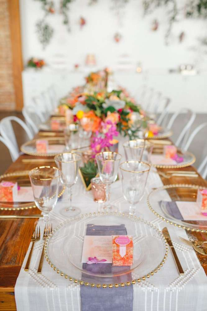 whimsical-little-miss-baby-shower-guest-places