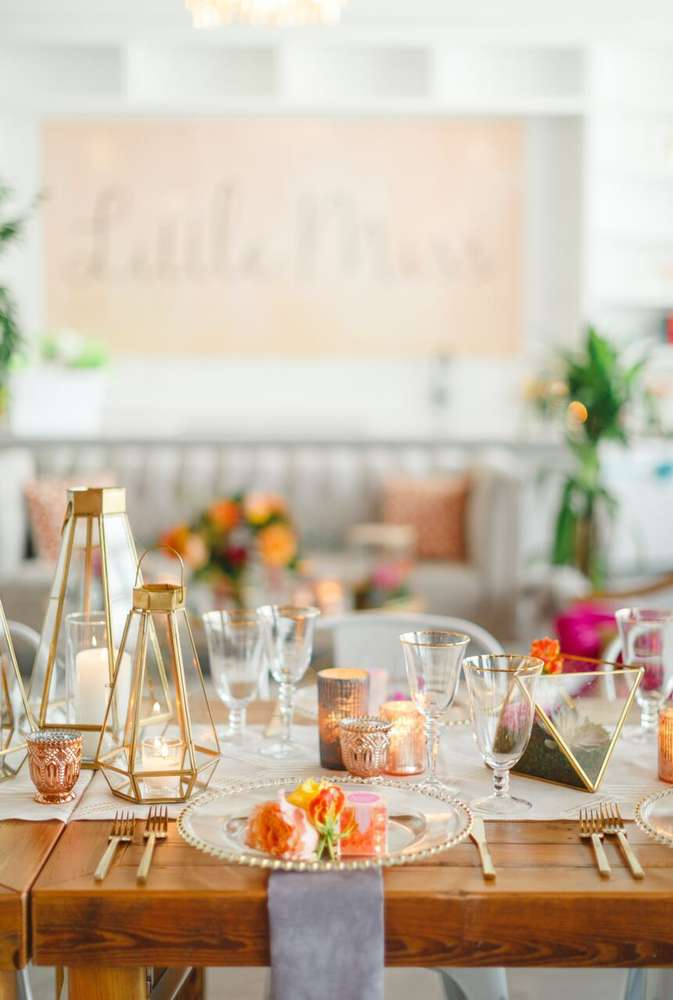 whimsical-little-miss-baby-shower-guest-seating