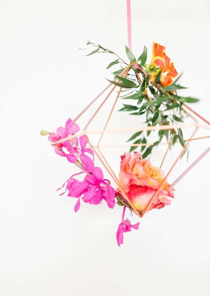 whimsical-little-miss-baby-shower-hanging-art