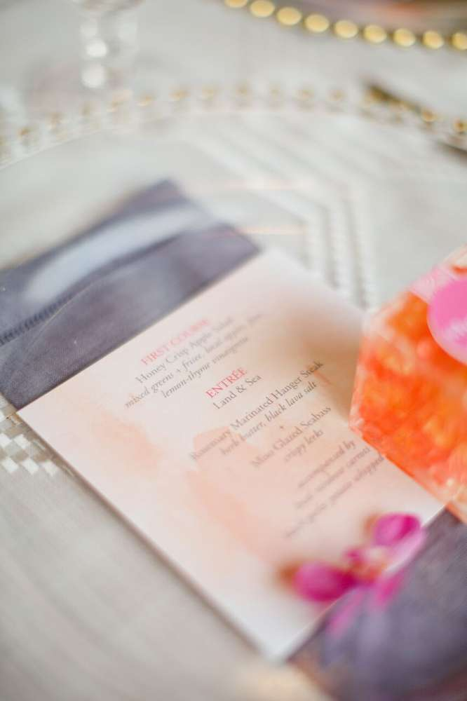 whimsical-little-miss-baby-shower-menu