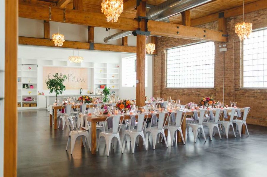 whimsical-little-miss-baby-shower-venue